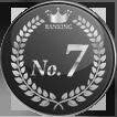 No.07