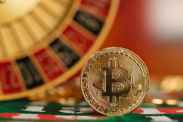 ビットコイン・仮想通貨カテゴリイメージ