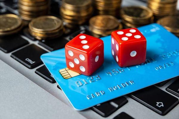 クレジットカードカテゴリイメージ