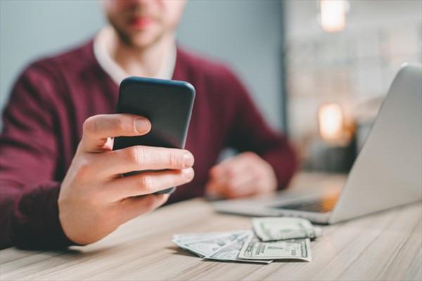 オンラインカジノの登録方法・始め方・遊び方カテゴリイメージ