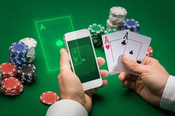 カジノシークレットカテゴリイメージ