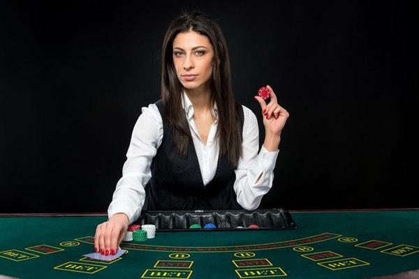 ライブカジノハウスカテゴリイメージ