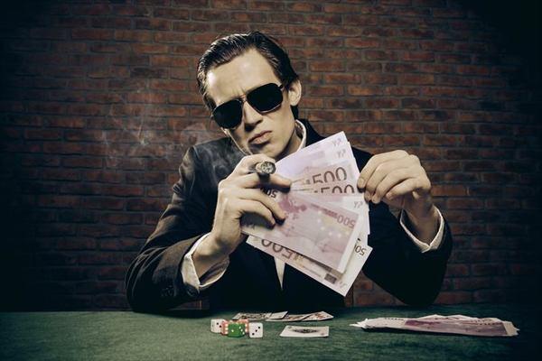 悪徳オンラインカジノ・合法オンラインカジノの見分け方カテゴリイメージ