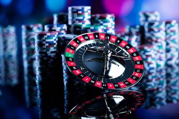 ベラジョンカジノカテゴリイメージ