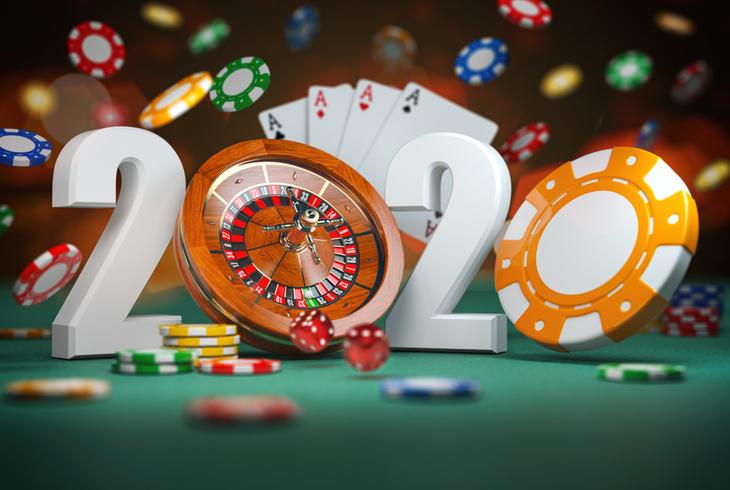 2020年春のオンラインカジノキャンペーンまとめ!GW中に遊びつくそう!のサムネイル