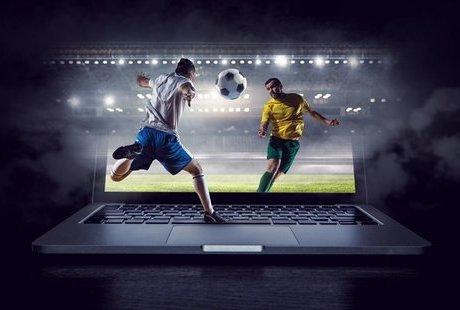 オンラインカジノでも楽しめるスポーツベット!楽しめるスポーツや賭け方、注意点を解説のサムネイル