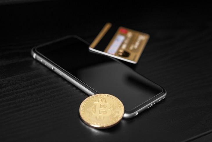 登録無料!クレジットカードを使わずにオンラインカジノに参加する方法3選のサムネイル