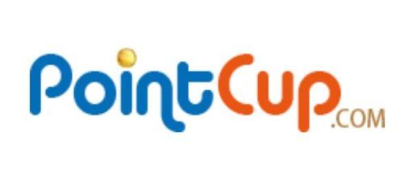 ポイントカップ(PointCup)カテゴリイメージ