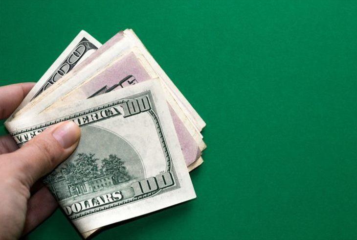 カジノシークレットに独自取材決行!「出金が遅い」という噂は本当か出金方法と合わせて徹底紹介のサムネイル