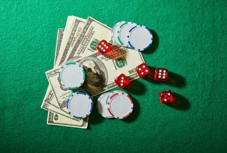 カジノシークレットの入金方法を詳しく紹介!初回入金のおすすめ金額も解説のサムネイル