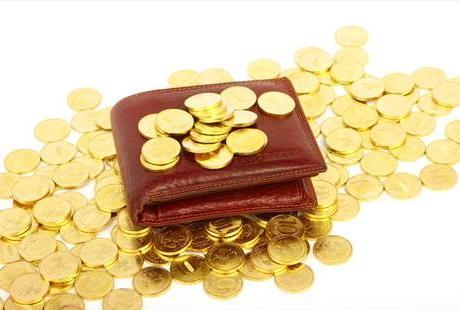 【保存版】ベラジョンカジノの出金方法・出金条件・出金できない原因と解決法を解説のサムネイル