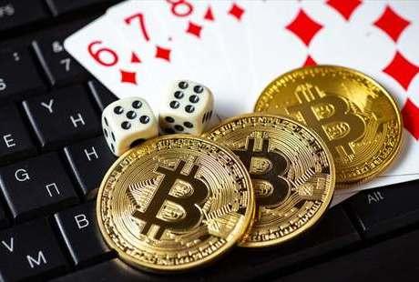 エルドアカジノでビットコインを使おう!入出金方法の詳細説明!のサムネイル