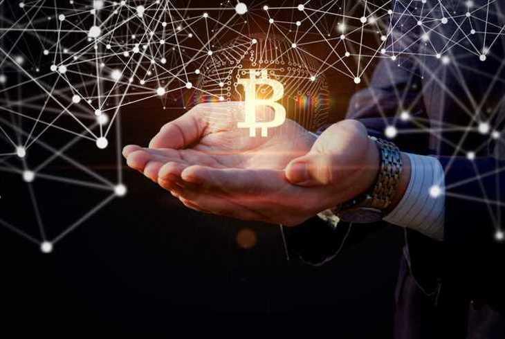 ビットカジノでビットコインを使うためには?ビットコインの入出金方法を徹底解析!のサムネイル