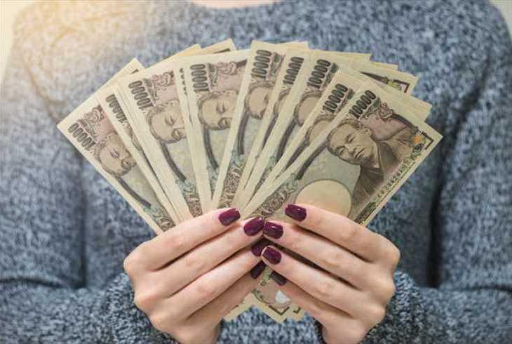 日本で一攫千金が狙える方法とは?オンラインカジノで夢の一攫千金を狙おう!のサムネイル