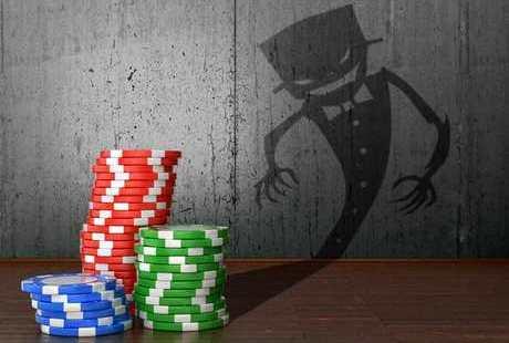 オンラインカジノにはイカサマがあるか?その実態とオンラインカジノ選びのポイントを解説!のサムネイル