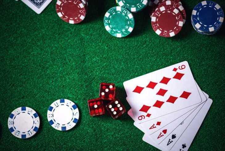 日本でも遊べる!初心者が楽しめるオススメのギャンブルランキンング!のサムネイル