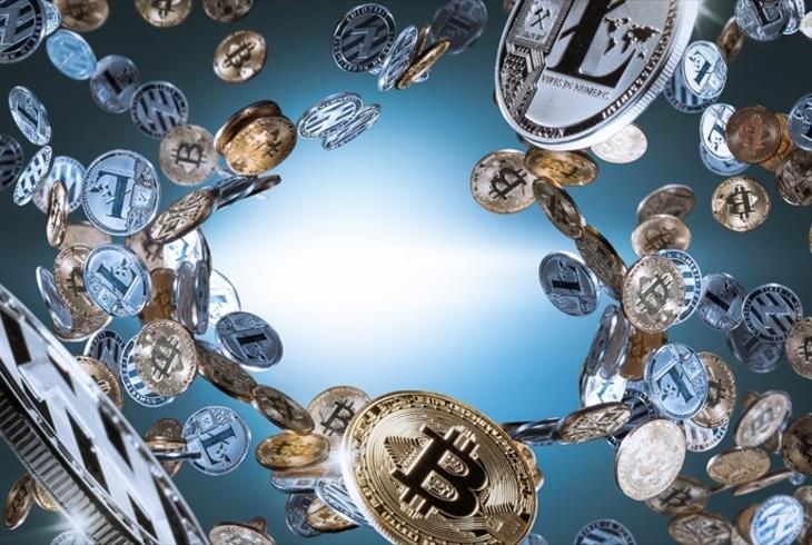 ビットコインの入手方法とは?オンラインカジノへの入出金方法もあわせてご紹介のサムネイル