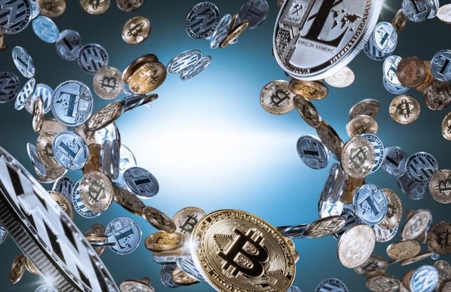 ビットコインの入手方法とは?オンラインカジノへの入出金方法もあわせてご紹介サムネイル
