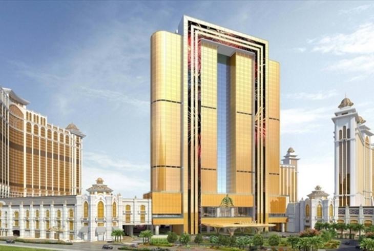 マカオのおすすめホテル5選!カジノのマナーや特徴もご紹介のサムネイル
