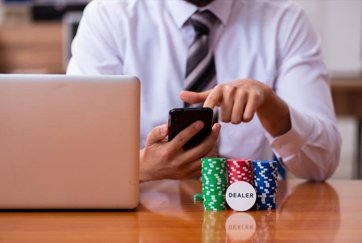 バスタビットとは?遊び方や有効な戦略、プレイできるオンラインカジノをご紹介のサムネイル