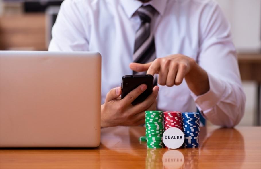 バスタビットとは?遊び方や有効な戦略、プレイできるオンラインカジノをご紹介サムネイル