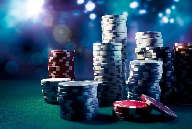 倍プッシュとは?オンラインカジノで実行すると危険な理由を解説しますのサムネイル