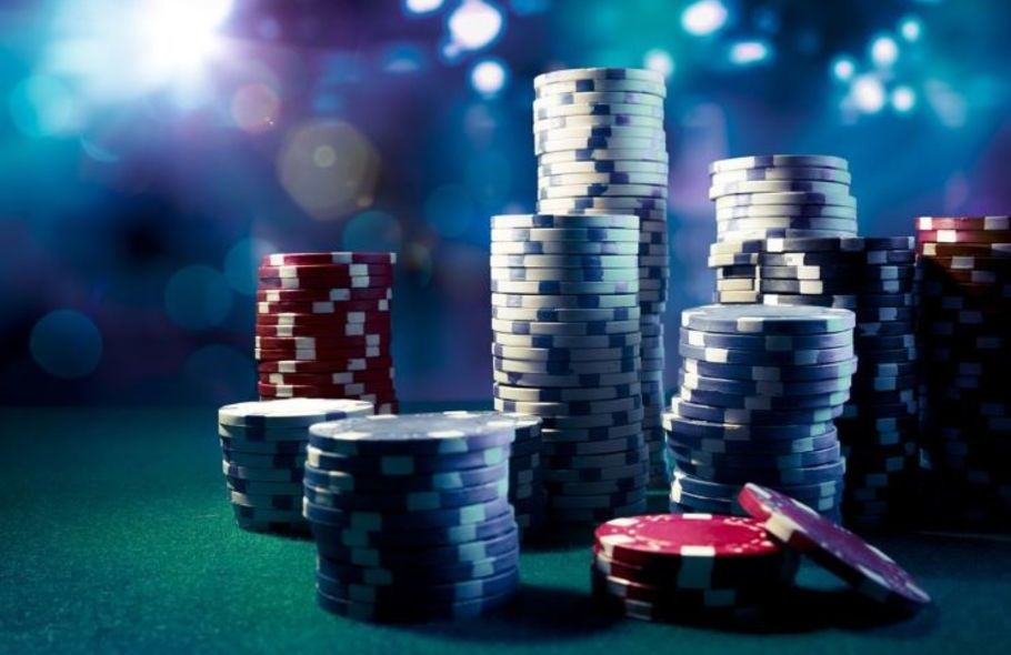 倍プッシュとは?オンラインカジノで実行すると危険な理由を解説しますサムネイル