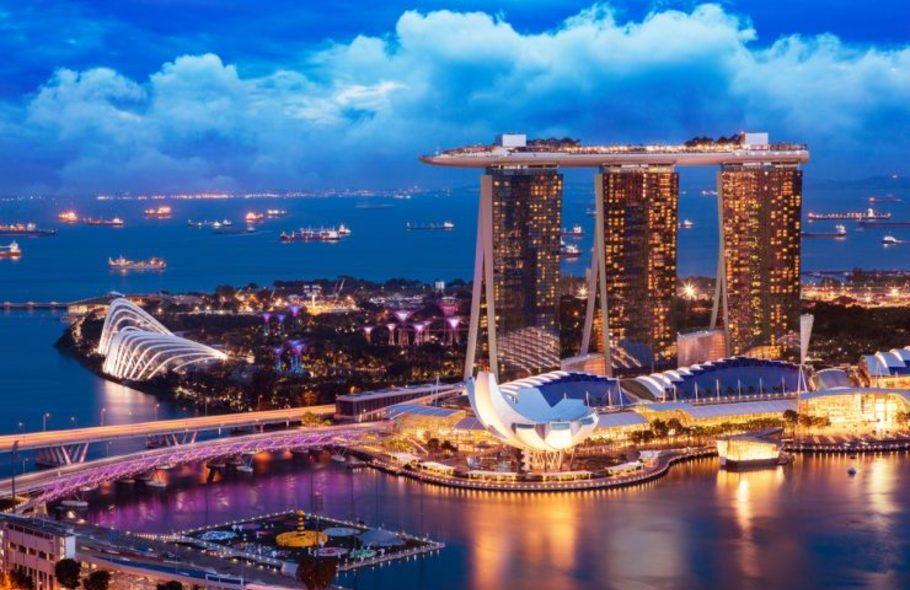 シンガポールのカジノにはどんな特徴がある?オススメホテルも3つご紹介サムネイル