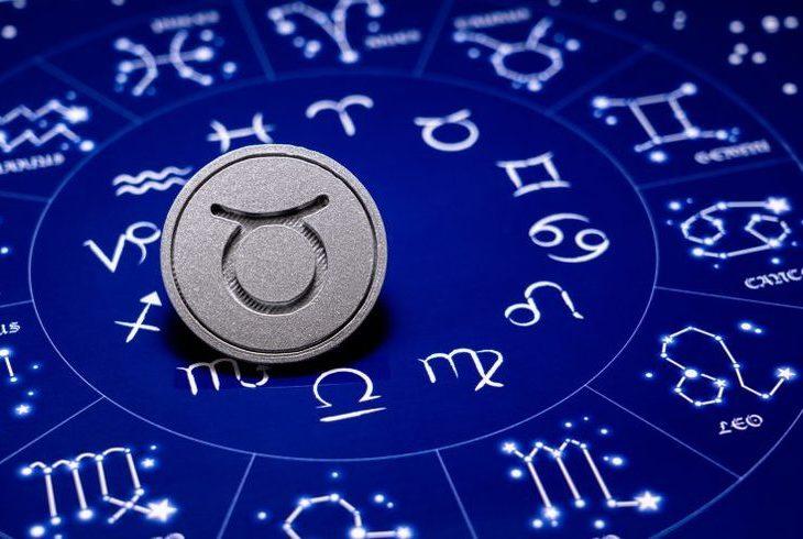 牡牛座のギャンブル運はいい?星座別に見たオススメのオンラインカジノゲームを解説のサムネイル
