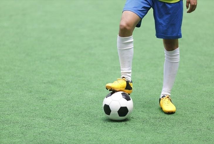 eスポーツで楽しめるサッカーゲームを紹介!参加中のプロクラブや世界大会の模様を解説のサムネイル