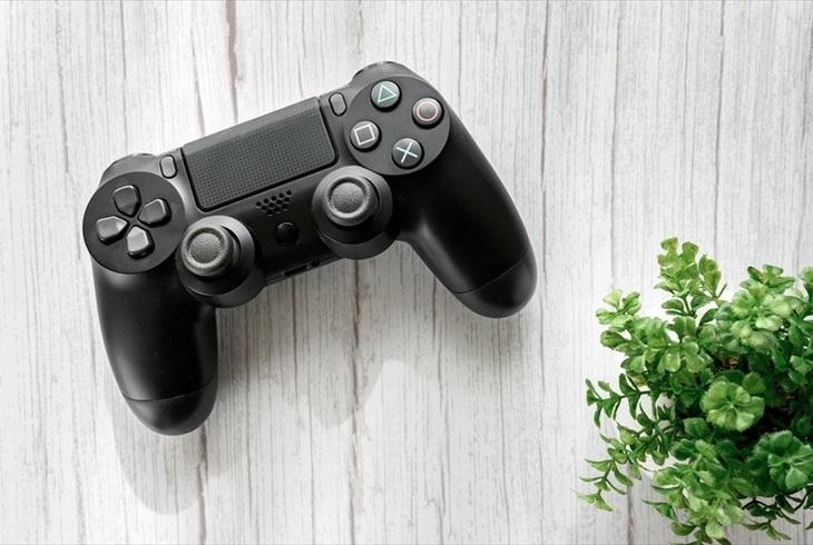 PS4対応のeスポーツ10作品をご紹介!初心者でもプレイしやすい作品はどれ?のサムネイル
