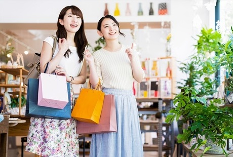 統合型リゾートってカジノとどう違うの?日本の候補地や設置するメリット、懸念事項を解説のサムネイル