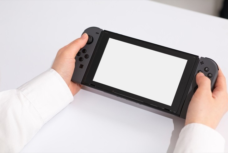 スイッチ(Switch)でプレイできるeスポーツのタイトルを紹介!今後注目の作品とは?のサムネイル