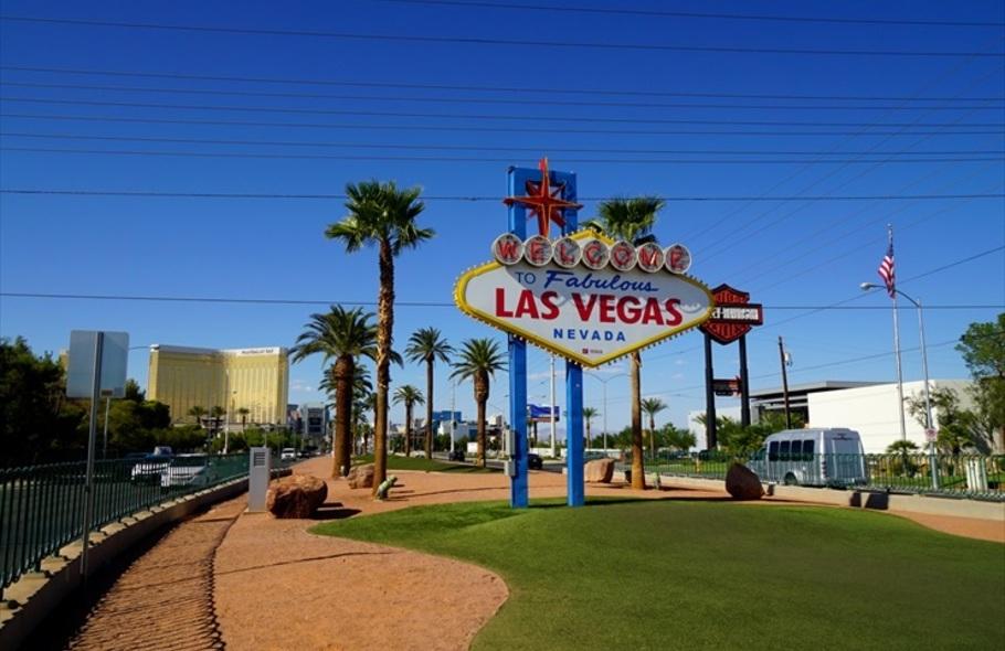 ラスベガスは風俗もメジャー級!?カジノと併せて楽しめるサービスや注意点をご紹介サムネイル
